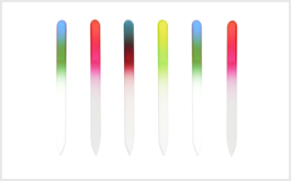 products-crystal-nail-files