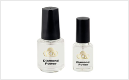 products-diamond-powder