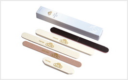 products-nail-files