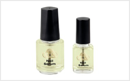 products-nail-serum