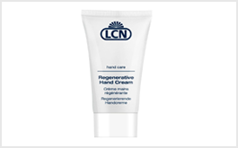 products-regenerative-handcream
