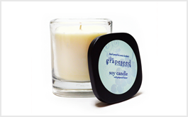 products-soya-massage-candles
